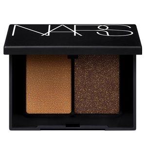 NARS Duo Eyeshadow - Cordura